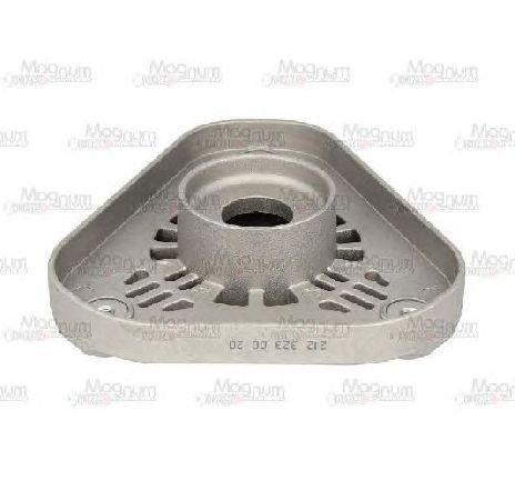 Rulment sarcina suport arc punte fata MERCEDES-BENZ CLS ( C218 ) 01/2011 - 2018 - producator Magnum Technology A7M017MT - 309052 - Piesa Noua