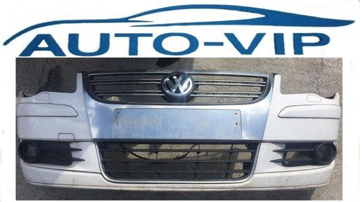 Rulou polita portbagaj Volkswagen Touran 2009 combi 2.0TDI