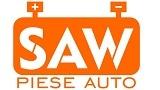 SawAuto