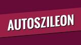 SC AUTOSZILEON SRL