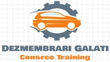 SC CONSREC TRAINING SRL
