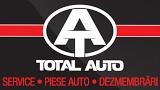 SC TOTAL AUTO SRL