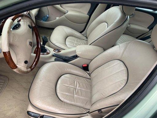 Scaun dreapta fata Rover 75 1.8 benzina din 2000