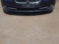 Scaune fata BMW F11 2012 hatchback 3.0 d x drive