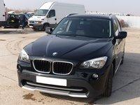 Scaune fata BMW X1 2010 HATCHBACK 2.0