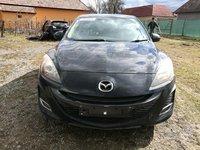 Scaune fata Mazda 3 2011 Hatchback 1.6 16v