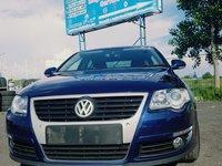 Scaune fata VW Passat B6 2006 berlina 2.0 TDI