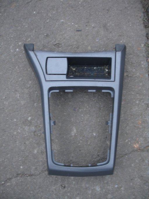 Scrumiera opel astra h an 2004-2009