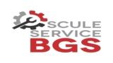 Scule Service Bgs