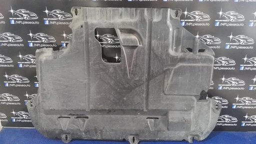 Scut motor ford focus 1.6 tdci