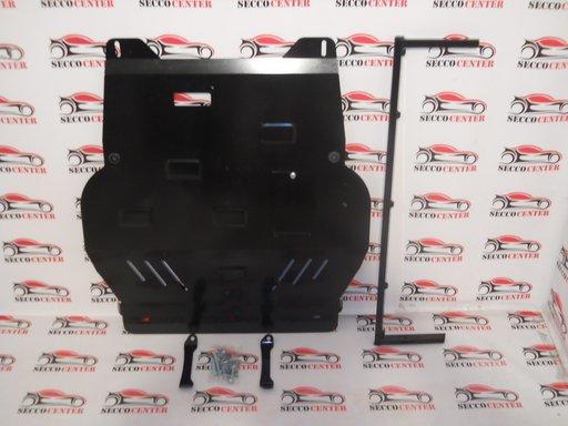 Scut motor metalic Seat Leon / Toledo II