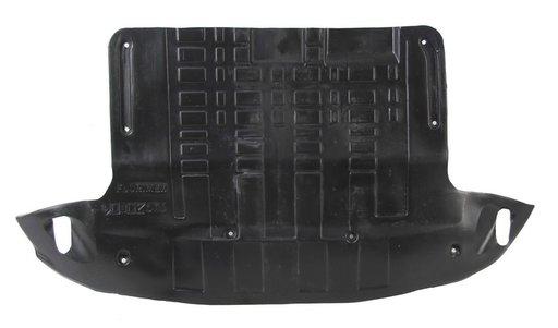 Scut motor plastic HYUNDAI TUCSON; KIA SPORTAGE 08