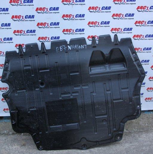 Scut motor VW Passat B7 2.0 TDI Alltrack Variant c