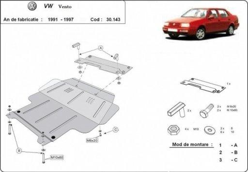 Scut motor VW Vento fab. dupa 1991