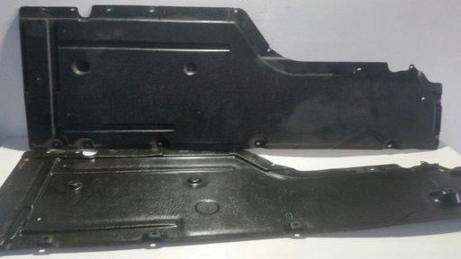 Scut plastic lateral Bmw Seria 5 E 60