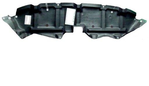 Scut plastic motor fata TOYOTA COROLLA VERSO 02-07