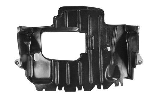 Scut plastic motor Vw Vento 1992 - 1998 - producator Rezaw-Plast RP150403 - Piesa Noua