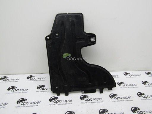 Scut podea cod 5G0825206 L VW Golf Sportsvan 2015 cod motor CRK