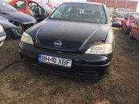 Se Dezmembreaza Opel Astra G 1999-2007,1.7,2.0 TDI, 1.4, 1.6 Benzina