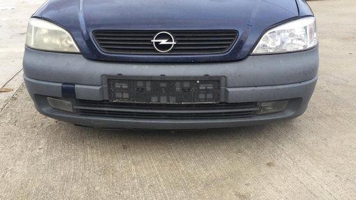 Se dezmembreaza - Opel ASTRA G / 2.0 dTi, Y20DTH