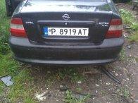 Se dezmembreaza Opel Vectra B an 1998 motor 2.0Diesel