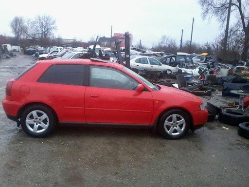 Se dezmembreaza VW Audi A3 an 99