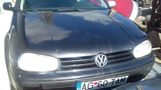 Se dezmembreaza --- VW GOLF 4, motorizari DIESEL / BENZINA