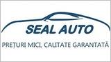 SEAL AUTO