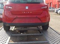 Seat Ibiza 1.2 benzina 51kw 70 cp an fabr.2009