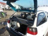 Seat Ibiza din 1994 - 1,1 benzina