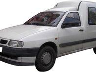 Seat Inca, an 1997, 47 kw, 1.9 D