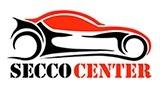 Secco Center Vitan