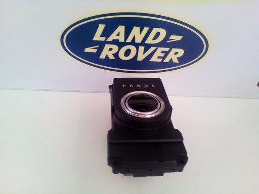 Selector viteze LAnd Rover Discovery Sport, Evoque Cod GJ32-7E453-AB