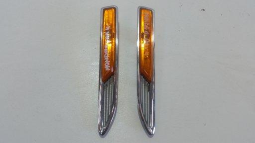 Semnalizatoare aripa Ford Mondeo Mk 4
