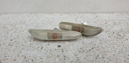 Semnalizator / Lucas Aripa BMW E60 - 7165741 / 7165742