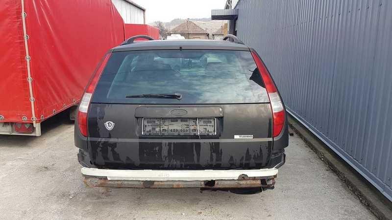 Semnalizator spate Ford Mondeo modelul masina 2000 - 2004 Oradea