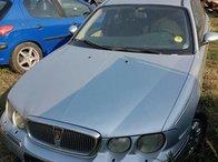 Semnalizator spate Rover 75 modelul masina 2000 - 2005, Oradea