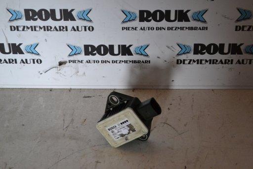 Sensor acceleratie Audi B7-8E0907637C