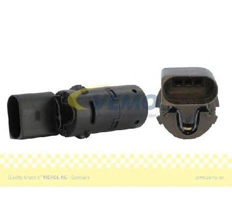 Sensor, ajutor parcare AUDI A6 ( 4F2, C6 ) 05/2004 - 03/2011 - producator VEMO V10-72-0809 - 305110 - Piesa Noua