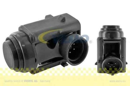 Sensor, ajutor parcare MAYBACH MAYBACH (240_) VEMO V30-72-0024