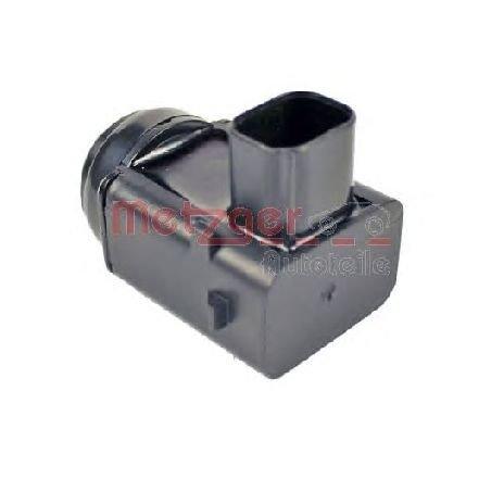Sensor, ajutor parcare OPEL MERIVA PRODUCATOR METZGER 0901076