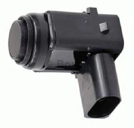 Sensor, ajutor parcare SKODA OCTAVIA 1U2 PRODUCATOR BOSCH 0 263 009 588