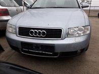 Senzor ABS fata Audi A4 B6 2004 8e 2.o