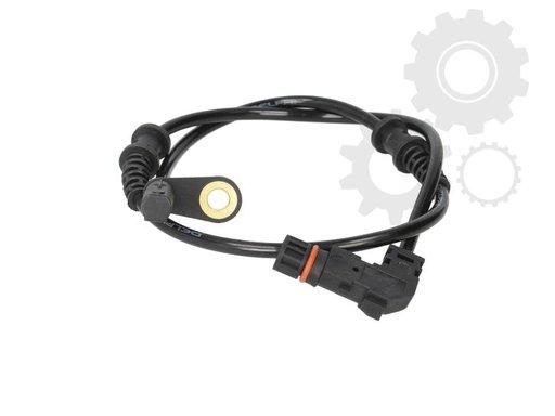 Senzor ABS fata MERCEDES C (W203), CLK (C209), SLK (R171) 1.6-6.2i 05.00-06.11
