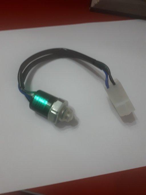 Senzor aer conditionat Mercedes Vito oem A6388200210
