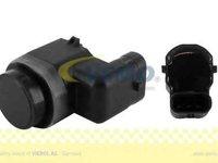Senzor ajutor parcare AUDI Q7 4L VEMO V10-72-0817