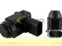 Senzor ajutor parcare AUDI Q7 4L VEMO V10-72-0822