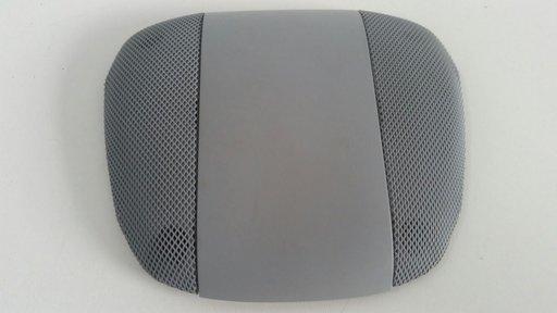 Senzor alarma plafon Mercedes C Class W203