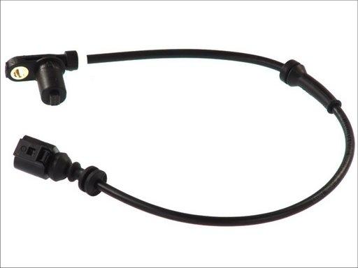 Senzor ATE . ABS fata VW SHARAN FORD GALAXY SEAT ALHAMBRA 240713-11273