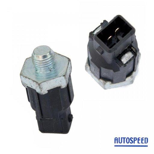 Senzor batai motor detonatie Dacia SuperNova Solenza Logan Sandero Duster - BIT2-DISCA49